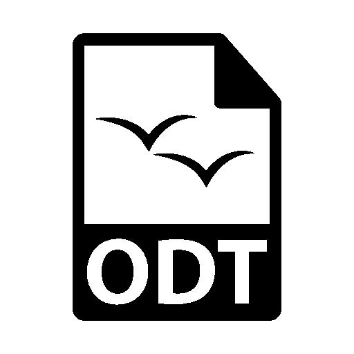 Organisation congres 2019
